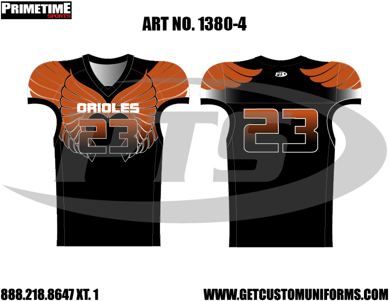 67ffd42de ... are ready to be customized for your league or team! Have a design of  your own  Great! We ll bring it to life   your team will look great for the  season.