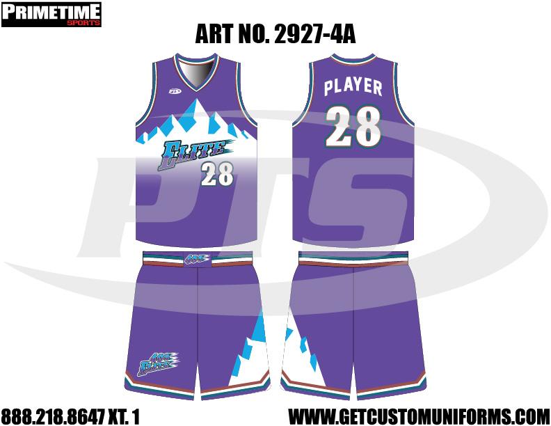 a3d85313fe0 Custom Basketball Uniforms - Details - Primetime Sports Apparel