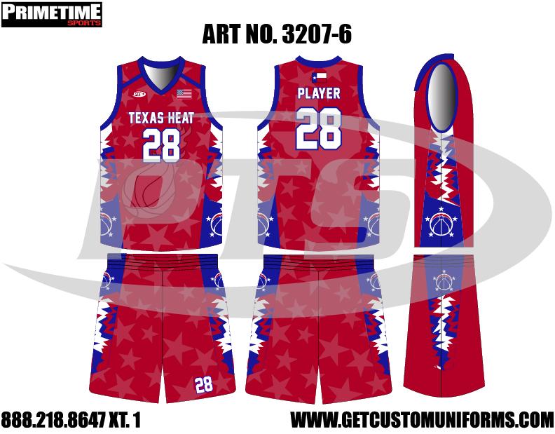 397c974820a Custom Basketball Uniforms - Details - Primetime Sports Apparel